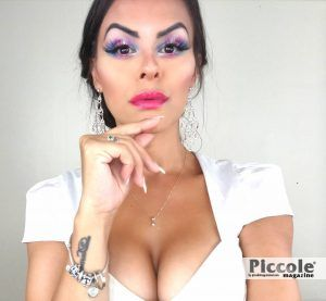 danielly-drugge-baronessa-miss-trans-global-2020
