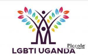 intervista-lgbt-uganda