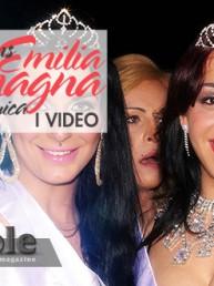 miss trans emilia romagna 2016