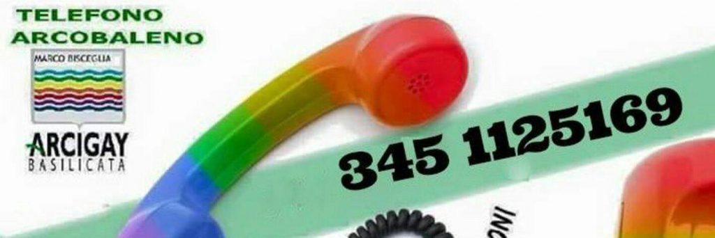 14633157_890283767769876_1831905897572560228_o