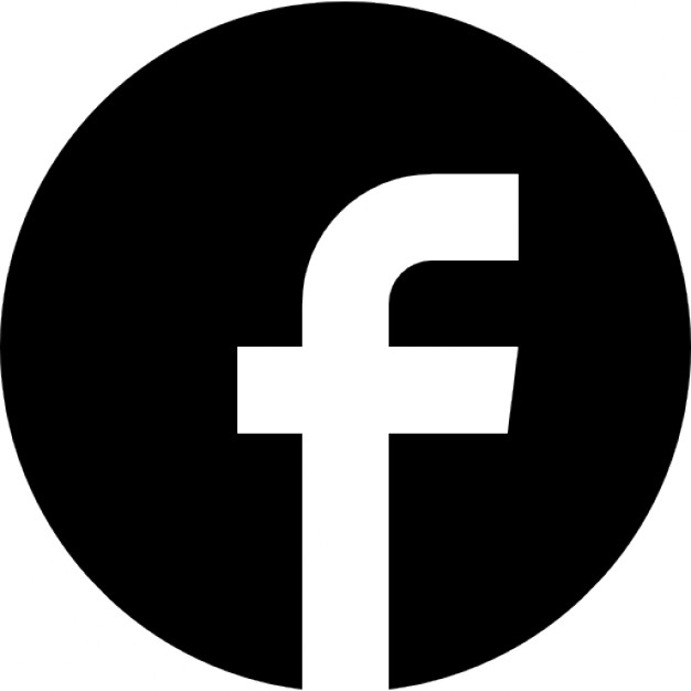 facebok-circular-logo_318-40188