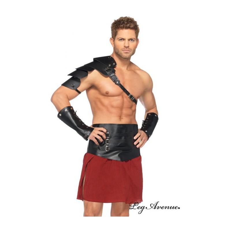 costume-da-guerriero-warrior