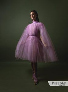 intervista-bruna-ruggero-miss-trans-star-uruguay-2020