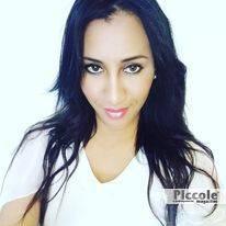 Intervista a Karla Delprado, Miss Maurithius al Miss Trans Global 2021