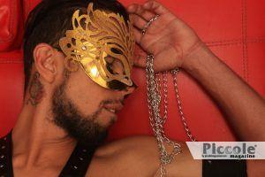 intervista-franklin-Acevedo-spagna-web-cam