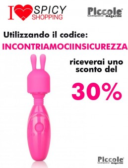 Stimolatore per Clitoride Tiny Teasers Bunny Pink - California Exotic Novelties