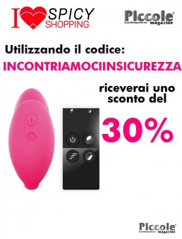 Sex Toy Coppia Design Love To Love Wonderlove - Love To love