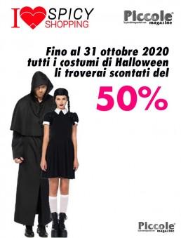Halloween Coppia Costume da Gothic Darling & Mantello Da Monaco