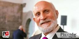 Intervista a Paolo Valerio, Presidente dell'ONIG