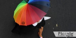 Caraibi: facciamo il punto sulle leggi omotransfobiche