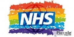 Inghilterra: le liste d'attesa per le cliniche d'identità di genere sono troppo lunghe