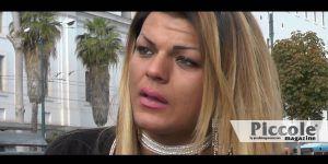 IL SEME DELLA BELLEZZA, il film documentario