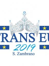 Miss Trans Europa 2019: le ultime novità!