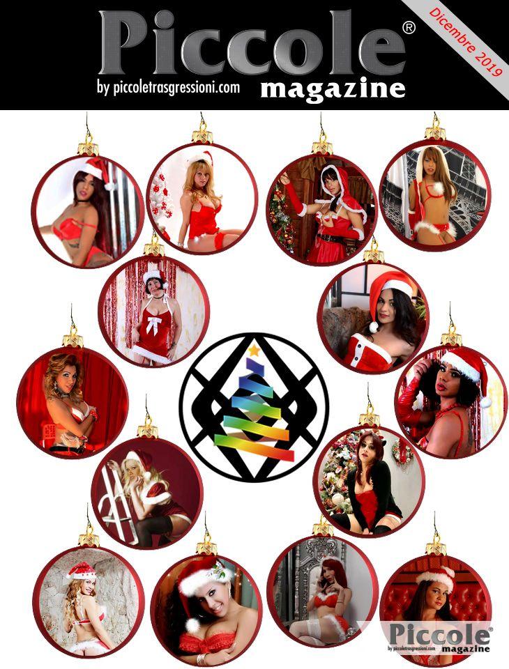Il Magazine di Dicembre 2019