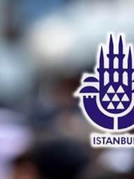 Pride di Istanbul: la polizia lancia lacrimogeni contro i manifestanti