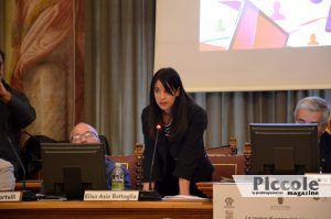 Il Comune di Udine revoca l'identità alias per le persone trans