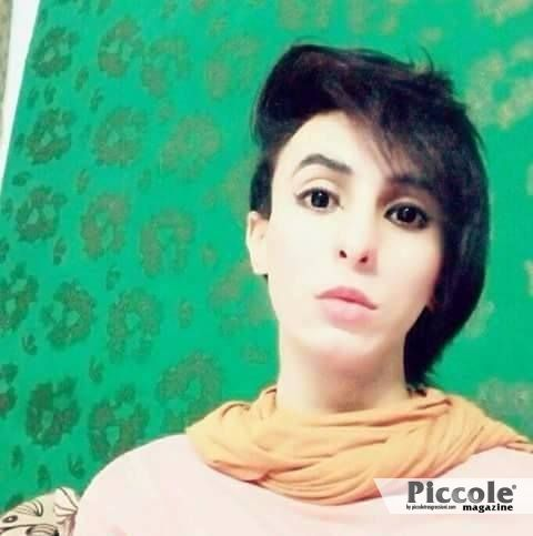 Egitto: arrestata l'attivista LGBT trans Malak al-Kashif