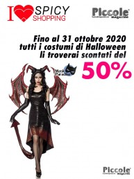 Halloween Donna Costume da Dragon Lady - Mask Paradise