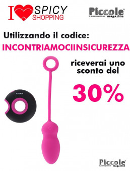 Ovulo Vibrante Wireless Embrace I Remote Control Egg Pink - Toy Joy
