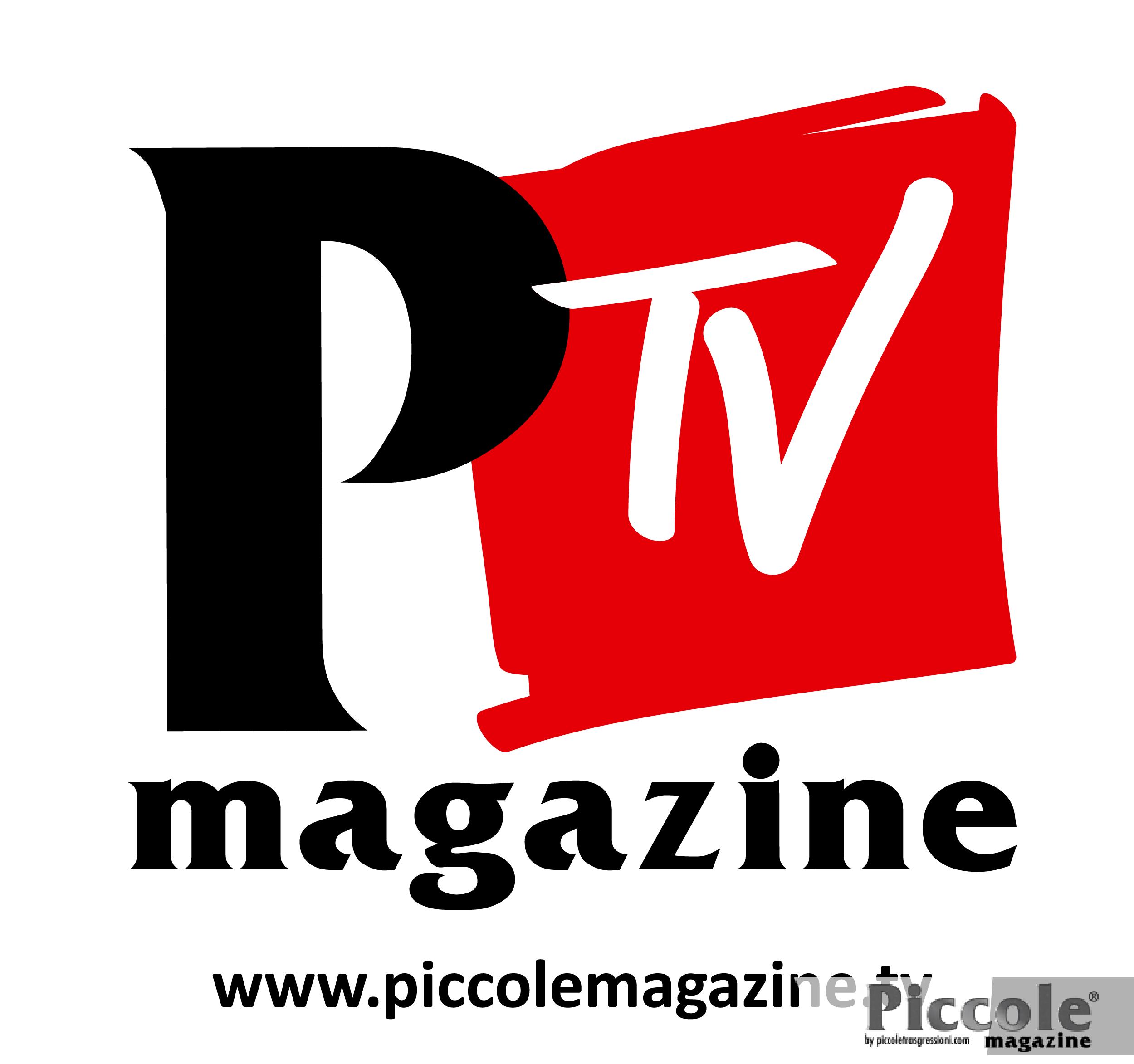 Daniel Jerez intervistato per Miss Perù trans