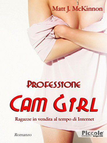 Foto copertina del libro Ragazze-in-vendita-al-tempo-di-internet1