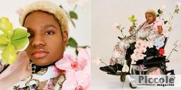 MtoF - Aaron Philip: diversa è bello