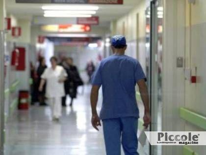 Alessandria: umiliato in ospedale perché gay