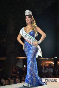 Alessia Cinquegrana