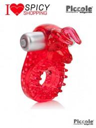 Anello Vibrante Toro Rosso