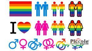 Associazione sopra l'arcobaleno modena