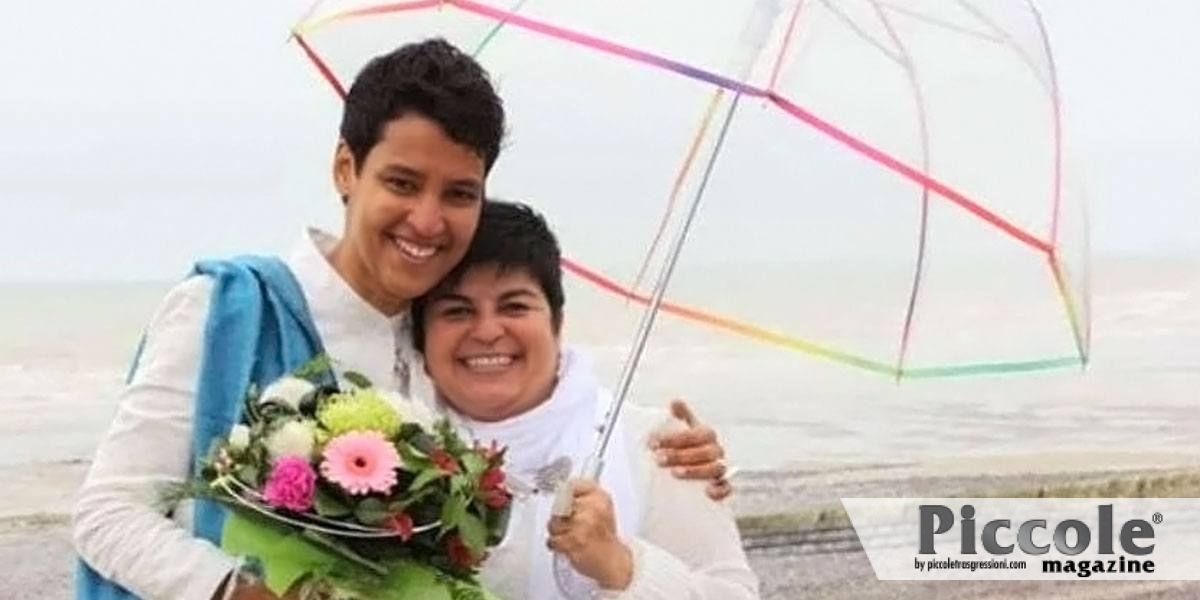 La corte bulgara riconosce il matrimonio gay in un caso emblematico