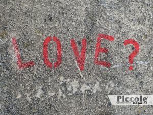 Non Innamorarti di una Cam Girl