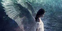 Bella senza anima - Il Piacere Attraverso la storia