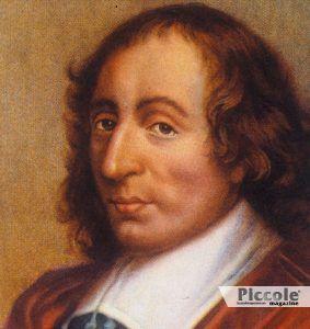 GEMELLI: Pascal