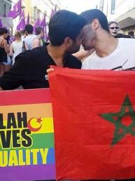 Aprirà a Bologna la prima casa per i migranti trans
