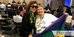 A brasilia un incontro per discutere delle tortura