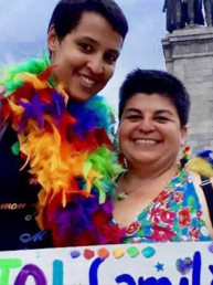 Bulgaria, si ai matrimoni LGBT