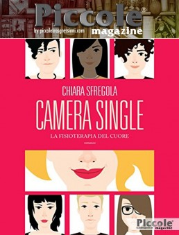 Camera single di Chiara Sfregola