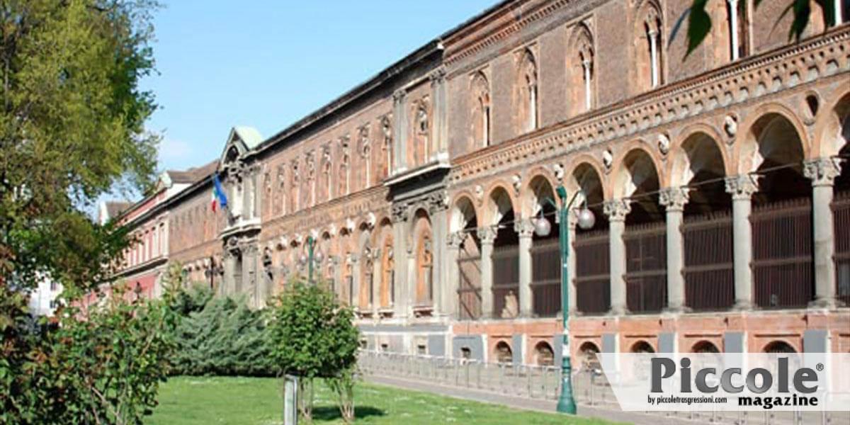 Università Statale di Milano: attiva la carriera alias