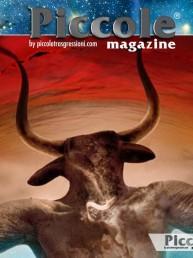 L'uomo del segno zodiacale del Toro, come conquistarlo