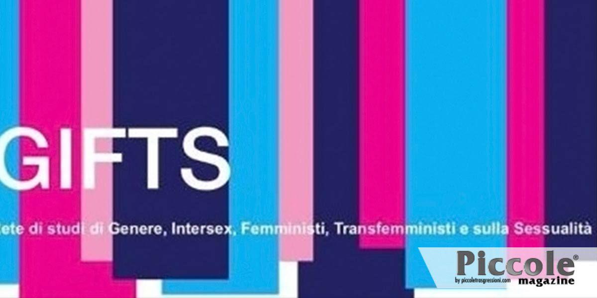 Comunicato Stampa GIFTS contro il World Congress of Families