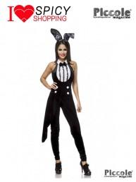 Costume da Coniglietta – Bunny Costume