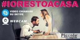 cover-Piccole-Trasgressioni-ai-Tempi-Del-CORONAVIRUS copia