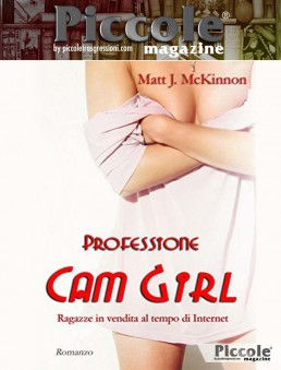 Professione-cam-girl