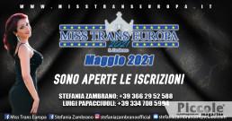 cover-articolo-aperte-le-iscrizioni-miss-trans-europa-2021