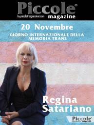 cover-articolo-memoria-trans-regina-satariano