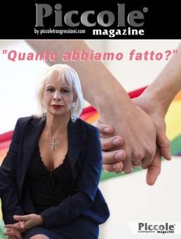 cover-articolo-regina-satariano-quanto-abbiamo-fatto