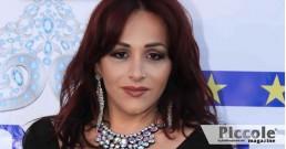 cover-articolo-stefania-miss-trans-europa-2013
