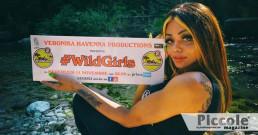 cover-articolo-veronika-havenna-articolo-ultima-puntata-wild-girls-2020