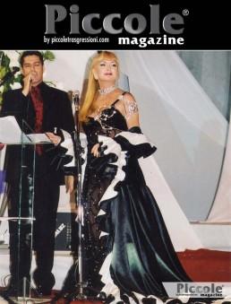 cover-baby-mancini-intervista-safira-bengell
